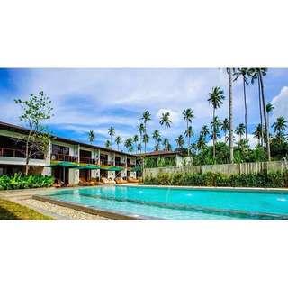 Lio Resorts El Nido