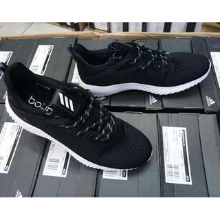 ALPHABOUNCE OEM REPLICA (FREE SHIPPING)