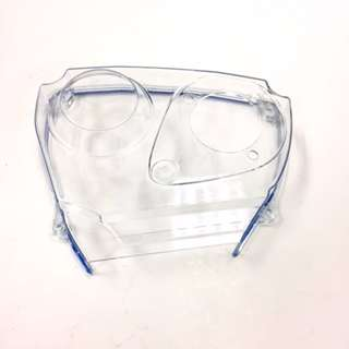 NISSAN RB25 / RB20   transparent  cam cover model 41071
