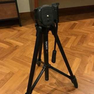 Sony Camera Tripod