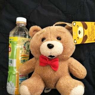 熊熊 熊麻吉  夾娃娃出清