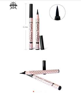 LP Liquid eyeliner pen