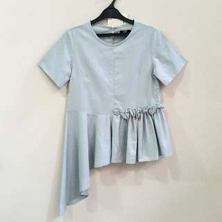 Label Eight Blouse