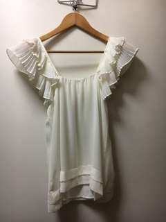 Cooper st Blouse