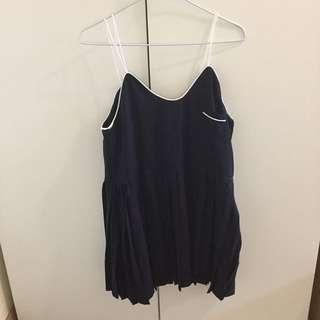 Dress One-piece 裙 連衣裙 吊帶裙