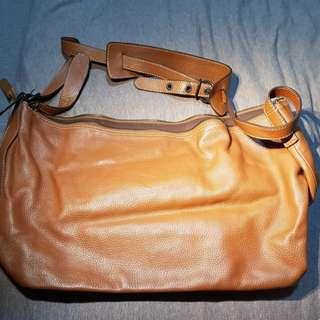 Southhaven shoulder bag