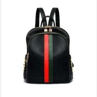 Backpack wanita