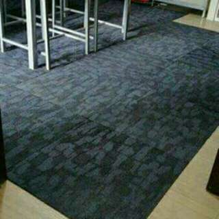 carpet tiles 50x50cm