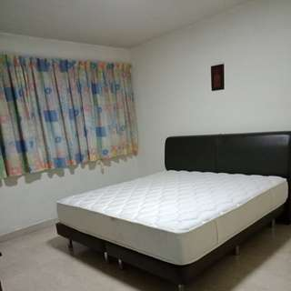 CHEAP ROOM RENTAL@Yishun