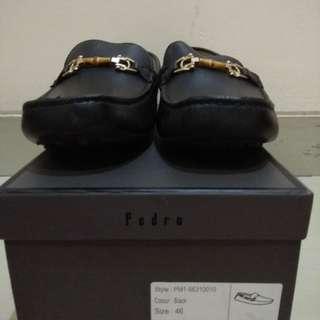 Pedro Slippers Shoe