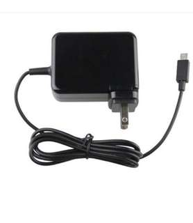Laptop AC charger ASUS Eeebook