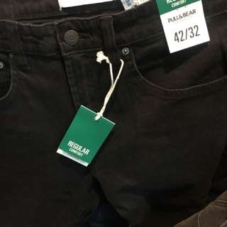 celana pull&bear original