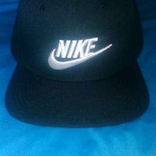 New Nike snapback Cap