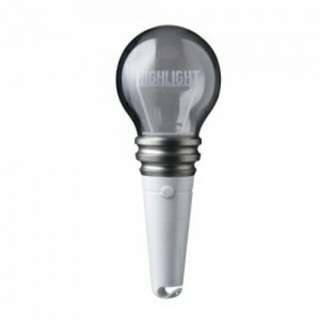 [PRE-ORDER] HIGHLIGHT's Official Lightstick ver.2
