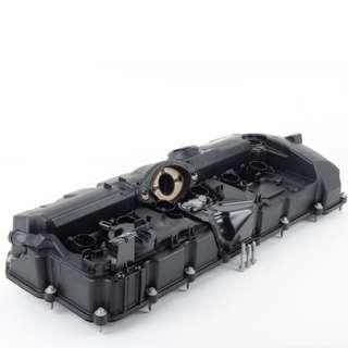 BMW parts: Valve cover & gasket