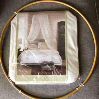 Siam canopy / mosquito net