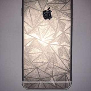 iPhone 6 金 Gold 64GB 二手
