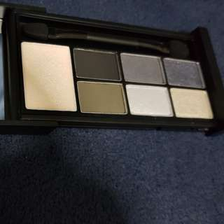 Cyber colours eye shadow NEW