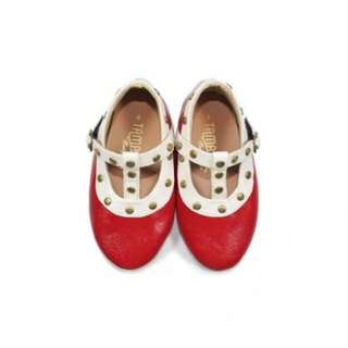 Tamagoo baby shoes