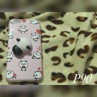 Panda (iPhone6) Case
