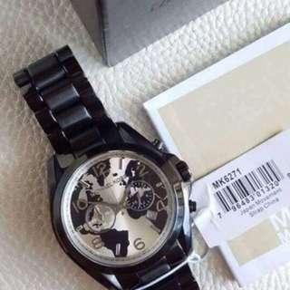 MK Watch Series 6271