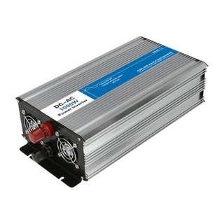 1200w grid power inverter 12V/24V/48V DC input