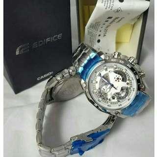 Jam tangan pria casio edifice EFR550 original'BM
