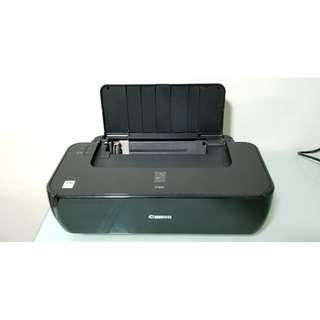 Canon IP1800 打印機
