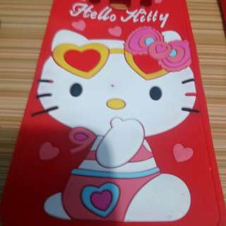 Cp case jelly 4.7 inches