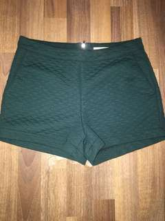 Padini Short Pants