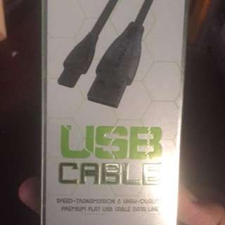 Charger for iphone 5,6,7,8