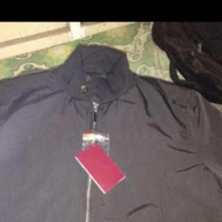 Zara small to medium jacket