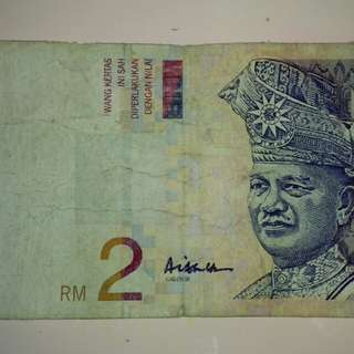 RM2.00