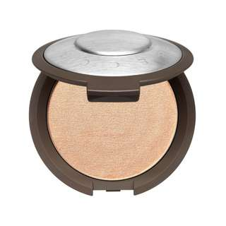 BECCA Shimmering Skin Perfector Pressed (Champagne Pop)