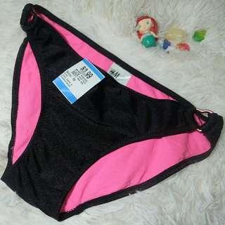 bikini bottom for kids 10