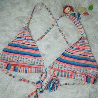 bikini top for kids 10