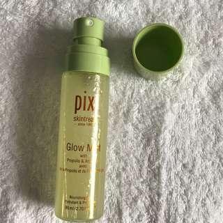 PIXY Glow Mist
