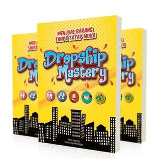 Dropship mastery