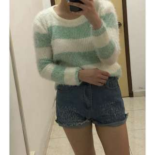 Furry TOP