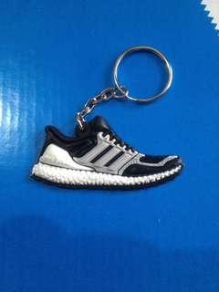 Keychain Adidas ULTRA BOOTS
