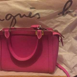 Anges b mini bag