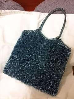 Anteprima Tote Bag