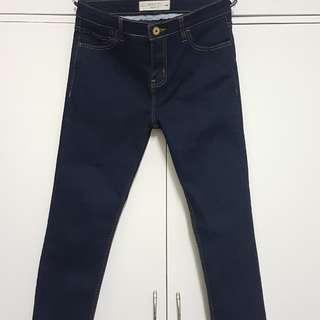 Regatta brand new Jeans sz30