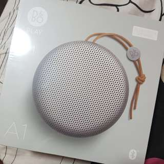 BEOPLAY A1 *Brand New*