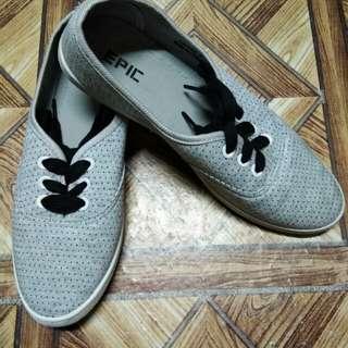Epic shoes from natasha