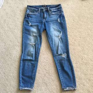 Bardot Kate Jeans
