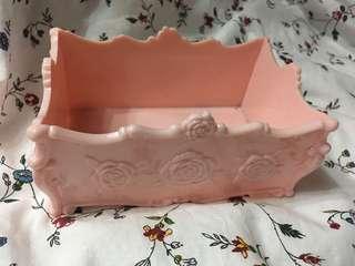 玫瑰小禮盒