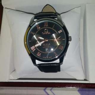 Omega watch (class A ) good cuality