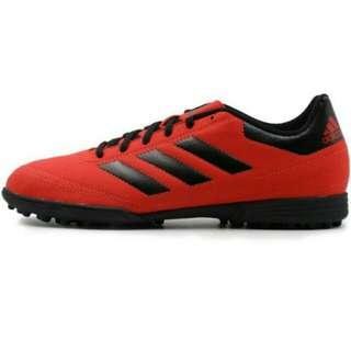 Semi Sneakers Semi Running Adidas