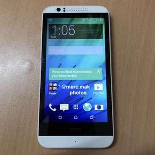 HTC Desire 510- ORIGINAL